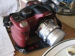 カメラマンさんのプライベートカメラ .jpg