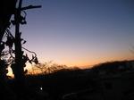 朝 6時45分のブルーモーメント き.jpg
