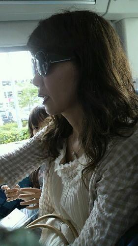 2010080915260001.jpg