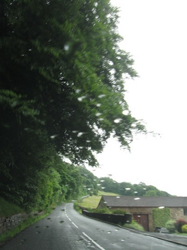 1・雨の中素晴らしい景色の中を走りぬけ.jpg
