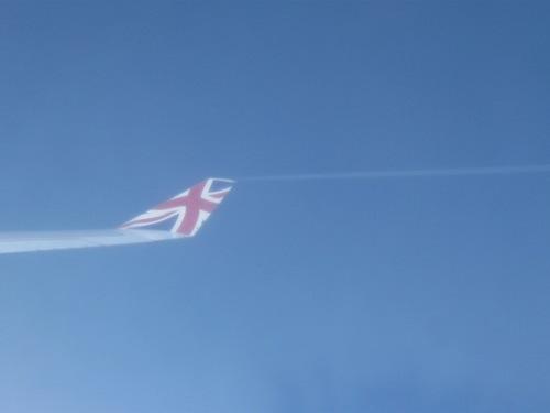 2・雲の上は。飛行機雲はここから?.jpg