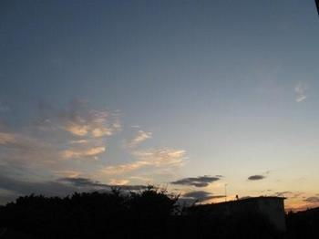 9月10日6時過ぎ 綺麗な空.jpg