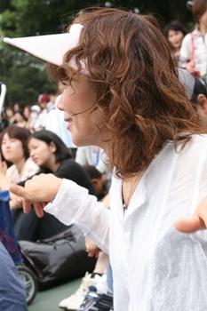 9月孫たちと遅い夏休み ディズニーランドへ.jpg