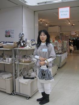 ブリちゃん2日目のお勧め♪.jpg