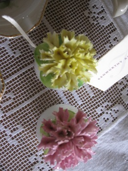お花のSPセット 食卓がぱっと華やかに.jpg