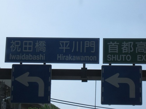 きくちゃん 今度は左だって!!.jpg