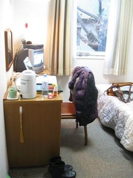 ここが5日間私の部屋♪.jpg