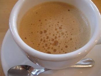 ここのコーヒーは最高においしい♪.jpg