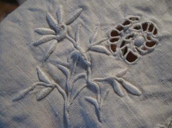 ひと花だけ透かし編み.jpg