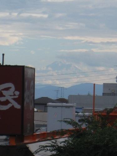 ほらね 富士さん見えるでしょ♪.jpg