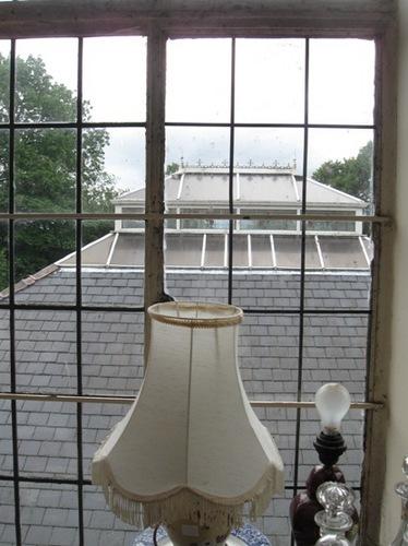 インテリアと窓の外の景色を楽しみながら・・・。.jpg