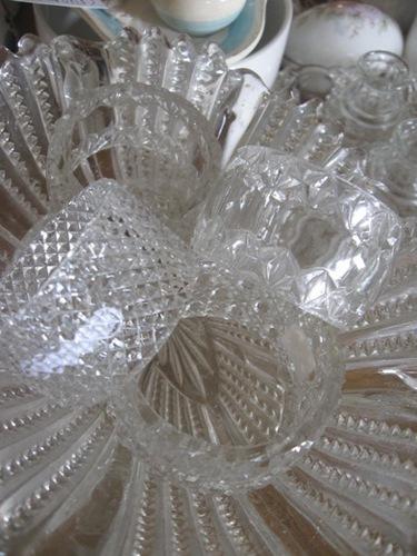 ガラスのナプキンリング.jpg