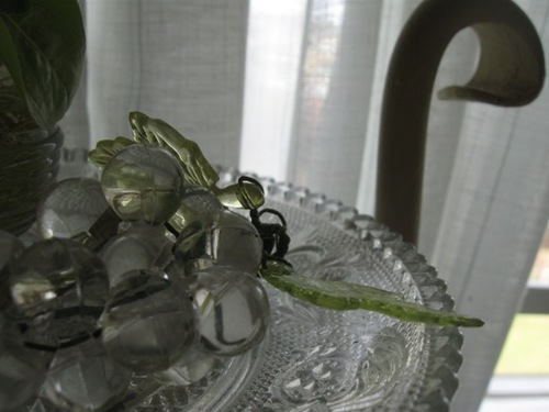 ガラスのブドウ.jpg