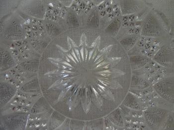 ガラス模様  4.jpg