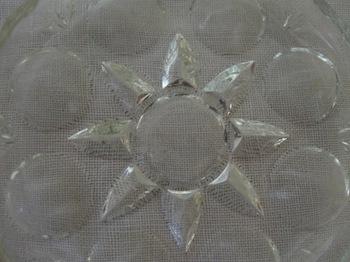 ガラス模様 2.jpg