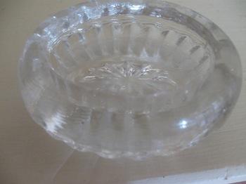 ガラス模様 6.jpg