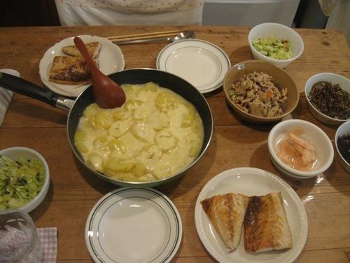 ジャガイモのクリーム煮.jpg