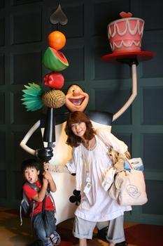 ディズニー2008きょうちゃんと.jpg