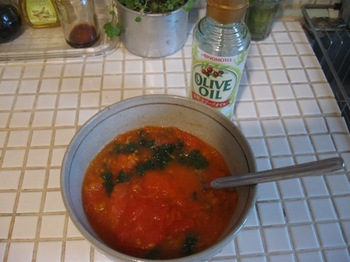 ビタミンたっぷりスープ♪.jpg