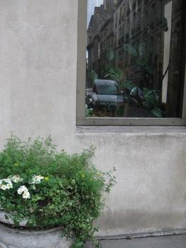 フル―ルドクール23 街角の花.jpg