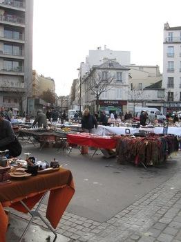 マルシェ16の中のフリーマーケット.jpg