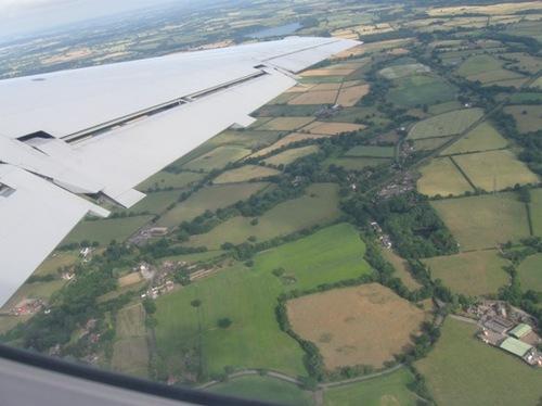マンチェスターからロンドン空港へ.jpg
