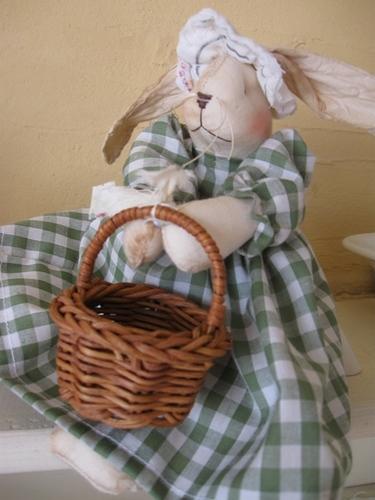 ミニウサギ.jpg