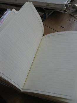 メモ帳の多いのを選びました.jpg