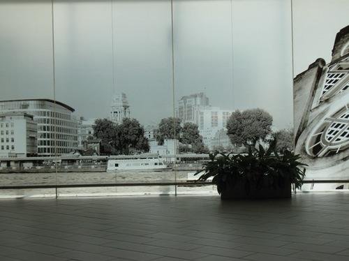 モノクロ写真が.jpg
