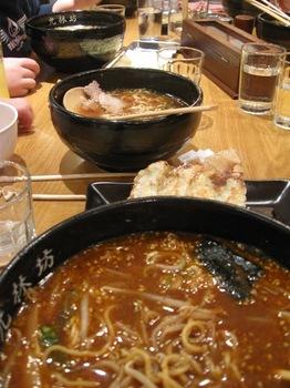 ラーメン餃子♪.jpg