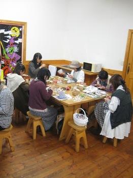三番テーブルさーん♪.jpg