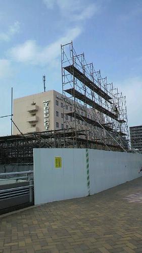 上尾駅東口3.jpg