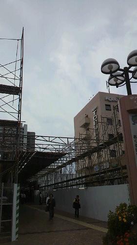 上尾駅東口4.jpg