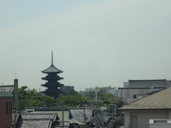 京都 素敵だな♪.jpg