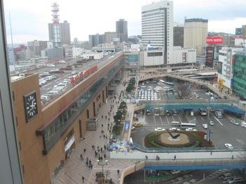 仙台駅前.jpg