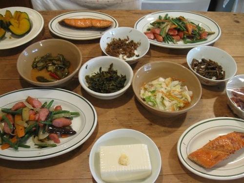 夏野菜とウインナーの炒め物.jpg