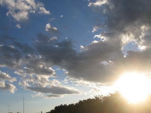 夕方 動かない雲.jpg