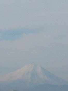 大きいな富士山.jpg