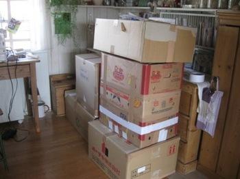 大きな箱にして5箱♪ティッシュケースも参考資料に.jpg
