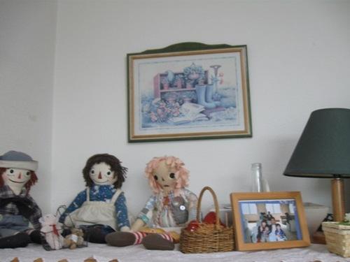 姉の部屋です♪ 私の製作したドール.jpg