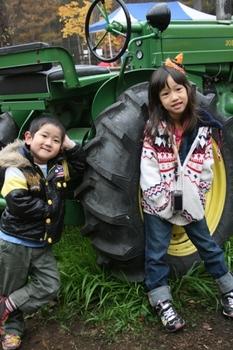 子供服のカタログ(笑.jpg