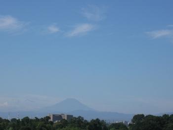 富士山が見えた^:^.jpg