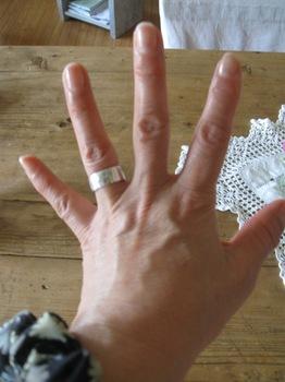 指は短く平は大きい.jpg