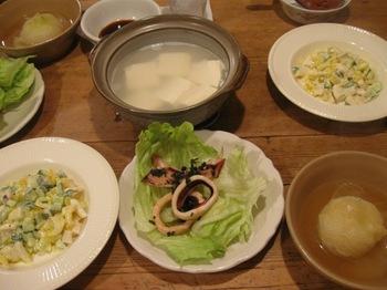 新玉葱のコンソメコトコト煮.jpg