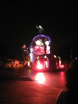 最後はハロウィンパレード.jpg