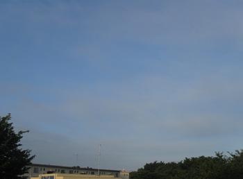 朝 6時20分 台風が去った空.jpg