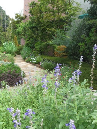 此処だけみるとイギリスのお庭みたい.jpg