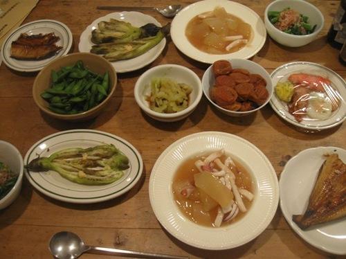 瓜とイカの中華煮.jpg