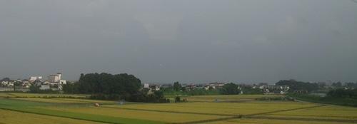 田畑を見ながら一路福島へ.jpg