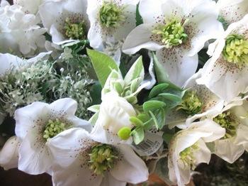 白く清楚な花束.jpg